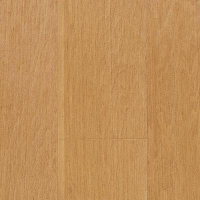 Columbia Wilson Maple 5 Carmel (Sample) Hardwood Flooring