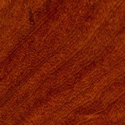 FloorAge Exotic Tamarindo Cherry Tamarindo Cherry Hardwood Flooring