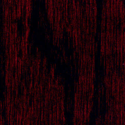 Harris Woods Engineered / Beveled - Traditions 5 Red Oak Brandy Hardwood Flooring