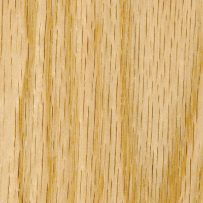 Harris Woods Traditions EGD Beveled (Amherst 5) Red Oak Natural Hardwood Flooring