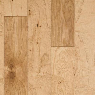 Harris Woods Traditions EGD Beveled (Amherst 5) Rustic Pecan Classic Hardwood Flooring