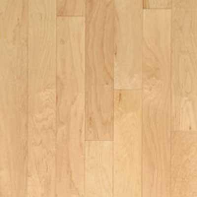 Harris Woods Engineered / Beveled - Traditions 5 Vintage Hickory Natural Hardwood Flooring