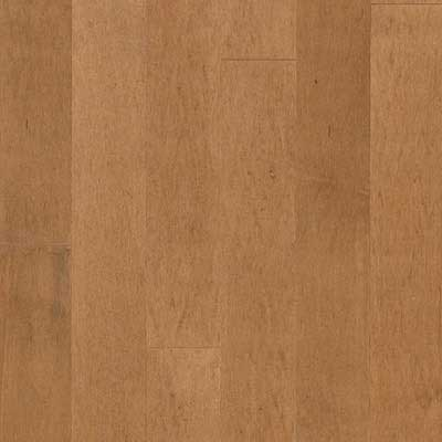 Harris Woods Engineered / Beveled - Traditions 5 Vintage Maple Suede Hardwood Flooring
