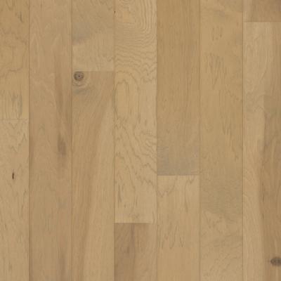 Harris Woods Engineered - Aspen 5 Hickory Ashcroft Hardwood Flooring