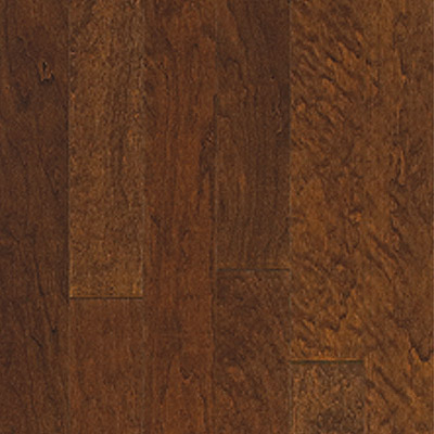 Harris Woods Distinctions American Cherry Cognac Hardwood Flooring