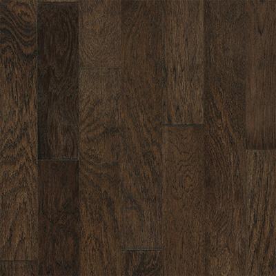 Harris Woods Foothills 5 Hickory Bronzed Sandstone Hardwood Flooring