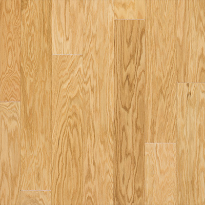 Harris Woods Homestead 5 Red Oak Barley Hardwood Flooring