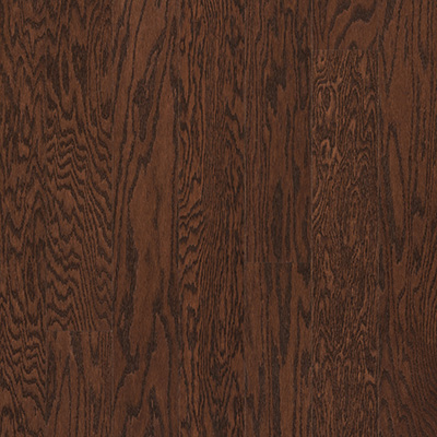 Harris Woods Homestead 5 Red Oak Cinnamon Hardwood Flooring