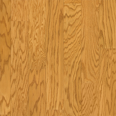 Harris Woods Homestead 5 Red Oak Ginger Glaze Hardwood Flooring