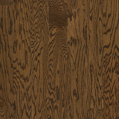 Harris Woods Homestead 5 Red Oak Rye Hardwood Flooring