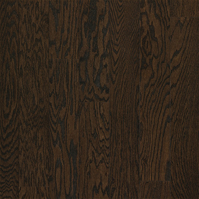 Harris Woods Homestead 3 Red Oak Toasted Nutmeg Hardwood Flooring