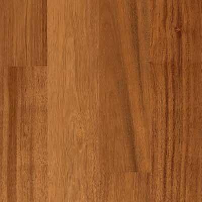 Brazilian cherry tarkett brazilian cherry for Harris tarkett flooring