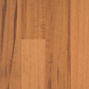 Engineered hardwood floors tarkett engineered hardwood floors for Harris tarkett flooring