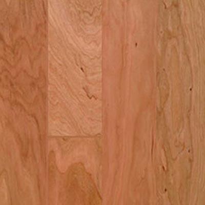 Harris Woods Traditions Springloc Engineered 4 3/4 American Cherry Natural Hardwood Flooring