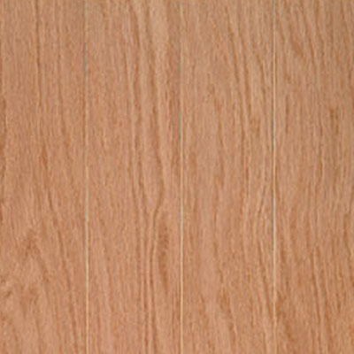 Harris Woods Engineered / SpringLoc - Traditions 4 3/4 Red Oak Natural Hardwood Flooring