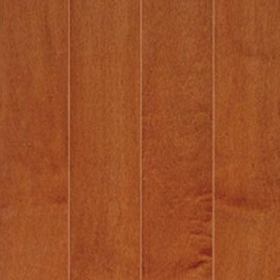 Harris Woods Engineered / SpringLoc - Traditions 4 3/4 Vintage Maple Caramel Hardwood Flooring