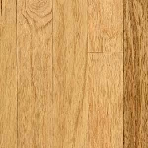 Armstrong Beaumont Plank 3 Standard (Sample)