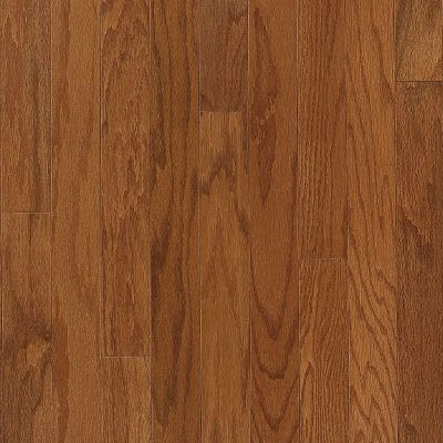 Armstrong Beckford Plank 5 Auburn Hardwood Flooring