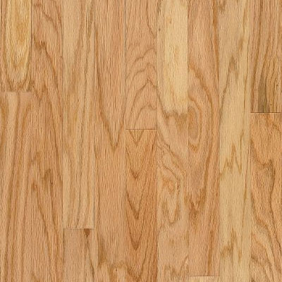 Armstrong Beckford Plank 5 Natural (Sample) Hardwood Flooring