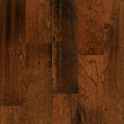 Armstrong Blackwater Classics - Cherry 5 Amberglow Hardwood Flooring