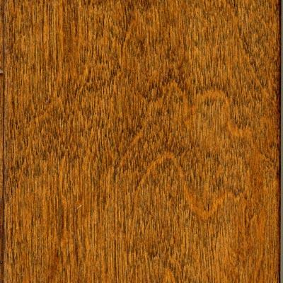 Armstrong Century Farm Hand-Sculpted 5 Birch Cobbler Brown Hardwood Flooring