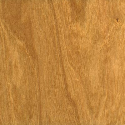 Armstrong Century Farm Hand-Sculpted 5 Cherry Natural (Sample) Hardwood Flooring
