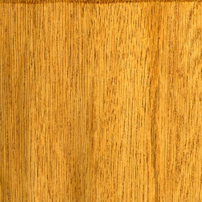 Armstrong Century Farm Hand-Sculpted 5 Hickory Honey Butter (Sample) Hardwood Flooring