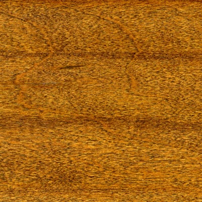 Armstrong Century Farm Hand-Sculpted 5 Maple Burnt Almond Hardwood Flooring