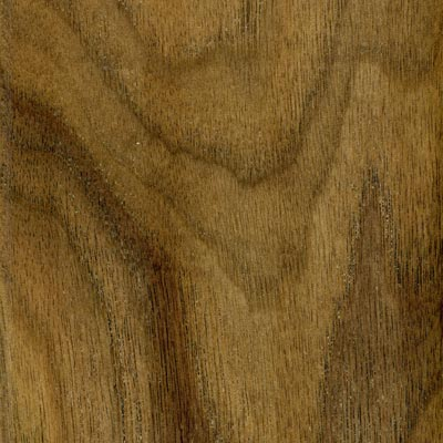 Armstrong Century Farm Hand-Sculpted 5 Walnut Autumn Dusk (Sample) Hardwood Flooring