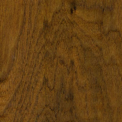 Armstrong Century Farm Hand-Sculpted 5 Walnut Toasted Wheat (Sample) Hardwood Flooring