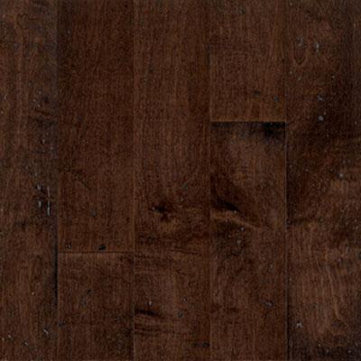 Armstrong Heritage Classics Maple 5 Adirondack Brown (Sample) Hardwood Flooring
