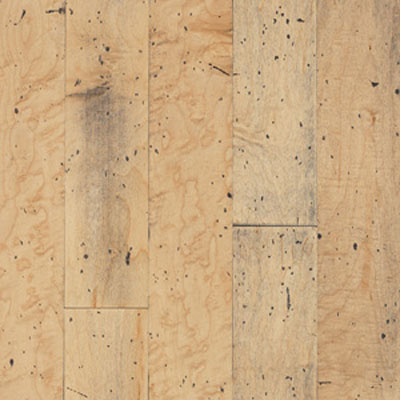 Armstrong Heritage Classics Maple 5 Antique Natural (Sample) Hardwood Flooring