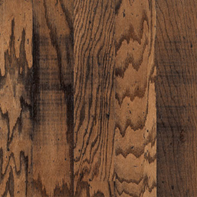 Armstrong Heritage Classics Oak 5 Bighorn (Sample) Hardwood Flooring