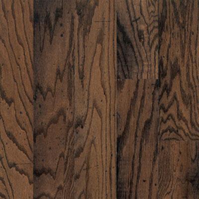 Armstrong Heritage Classics Oak 5 Rushmore Hardwood Flooring