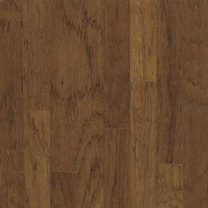 Armstrong Metro Classics 3 Pecan Black Pepper (Sample) Hardwood Flooring