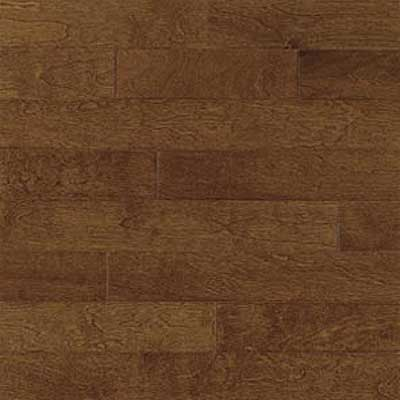 Armstrong Metro Classics 3 Birch Mocha (Sample) Hardwood Flooring