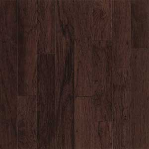 Armstrong Metro Classics 3 Pecan Molasses (Sample) Hardwood Flooring