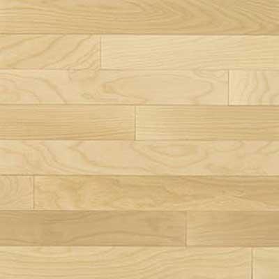 Armstrong Metro Classics 3 Birch Saffron Hardwood Flooring