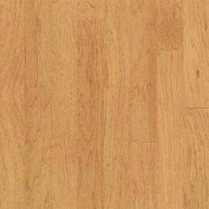 Armstrong Metro Classics 3 Pecan Natural Wild (Sample) Hardwood Flooring