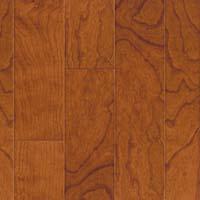 Armstrong Metro Classics 5 Cherry Amber (Sample) Hardwood Flooring