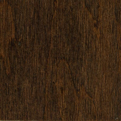 Armstrong Metro Classics 5 Maple Cocoa Brown (Sample) Hardwood Flooring