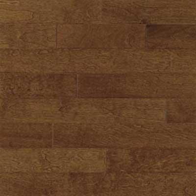 Armstrong Metro Classics 5 Birch Mocha (Sample) Hardwood Flooring