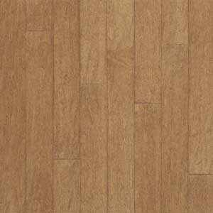 Armstrong Metro Classics 5 Maple Toasted Almond (Sample) Hardwood Flooring