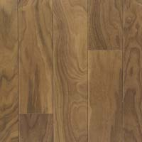 Armstrong Metro Classics 5 Walnut Natural (Sample)