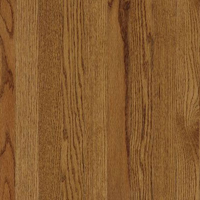 Armstrong Provincial Plus Strip Chestnut (Sample) Hardwood Flooring