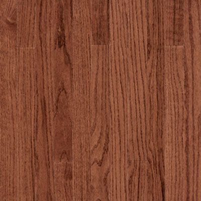 Armstrong Provincial Plus Strip LG LG Crimson Hardwood Flooring