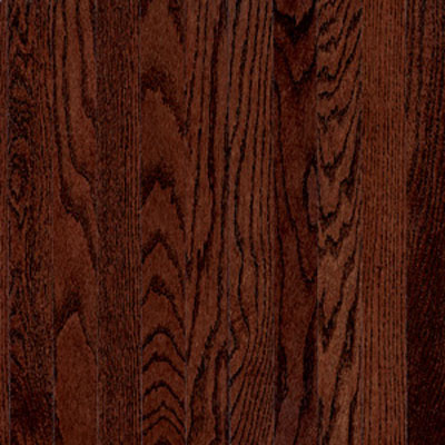 Armstrong Provincial Plus Strip LG LG Rock Rose Hardwood Flooring