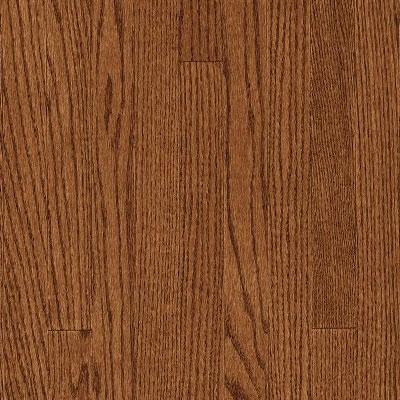 Armstrong Provincial Plus Strip LG LG Sienna Hardwood Flooring