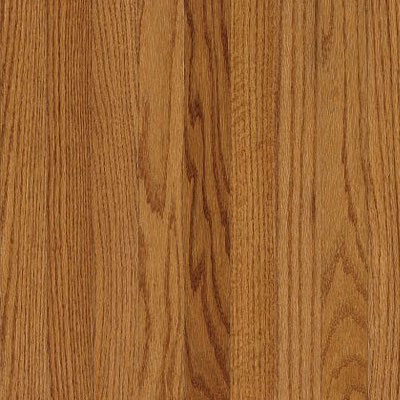 Armstrong Provincial Plus Strip LG LG Wheat Hardwood Flooring