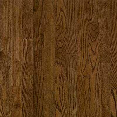 Armstrong Somerset Solid Plank LG Haystack (Sample) Hardwood Flooring
